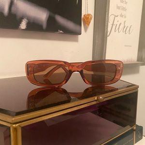 sunglasses brown BN